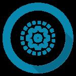 http://www.brainmarketing.com.ar/wp-content/uploads/2018/03/iconos-serv-02-1-150x150.png