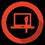 http://www.brainmarketing.com.ar/wp-content/uploads/2018/03/iconos-serv-06-1-150x150.png